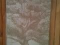 arbre-sur-enduit-chaux-grattee