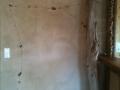 detail-incrustation-de-gallet-de-la-loire-et-arbre-flotte
