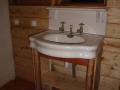 lavabo-de-la-sdb