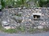 pierres-seches-1