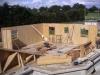 vue du chantier