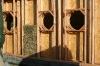 facade-en-cours-disolation-paille