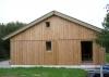 maison-paille-700x500