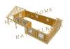 SEMA 112 3D_ Comble