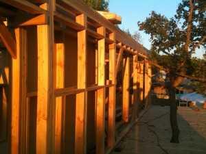 Comment construire sa maison en paille en autoconstruction for Guide autoconstruction